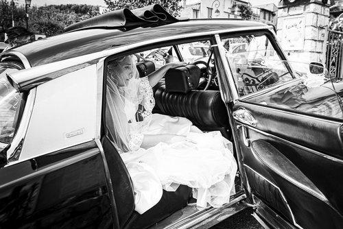 Photographe mariage - Mickaël Rius Photographies - photo 53