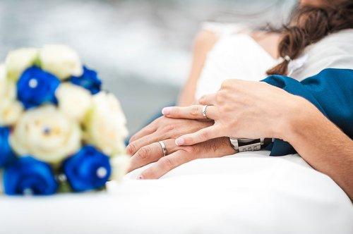 Photographe mariage - Mickaël Rius Photographies - photo 64