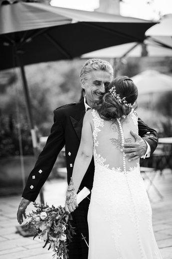 Photographe mariage - Mickaël Rius Photographies - photo 97