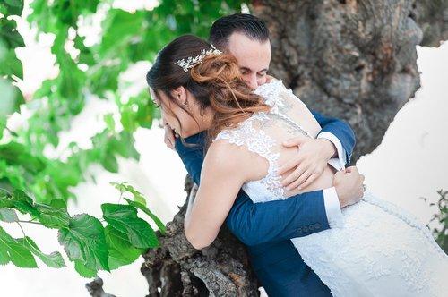 Photographe mariage - Mickaël Rius Photographies - photo 91