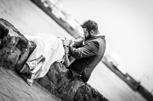 Photographe mariage - Mickaël Rius Photographies - photo 62
