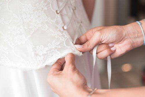 Photographe mariage - Mickaël Rius Photographies - photo 69