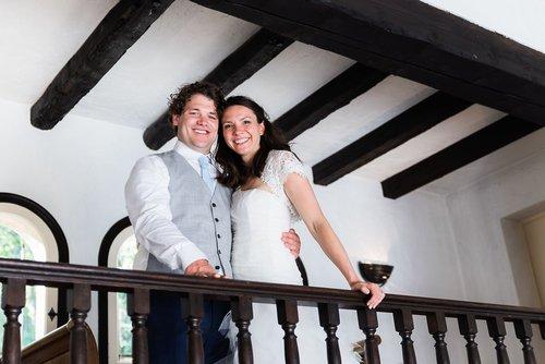 Photographe mariage - Mickaël Rius Photographies - photo 90
