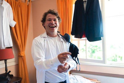 Photographe mariage - Mickaël Rius Photographies - photo 82