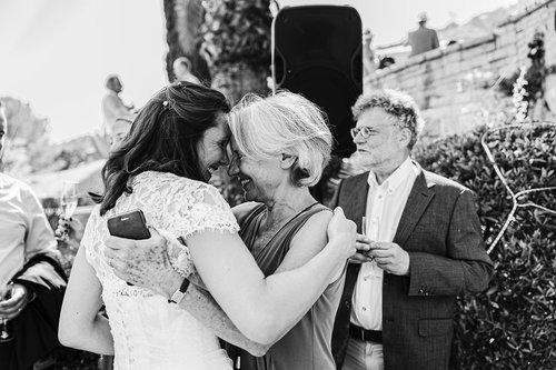 Photographe mariage - Mickaël Rius Photographies - photo 87