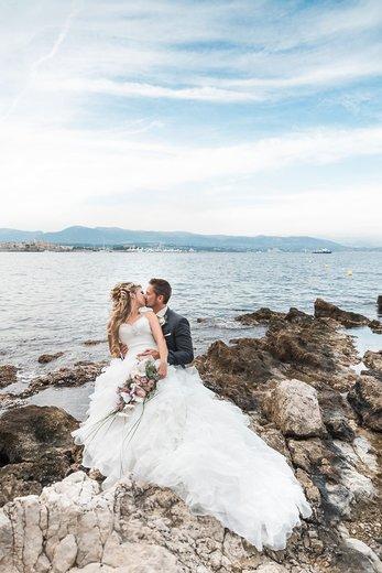 Photographe mariage - Mickaël Rius Photographies - photo 41