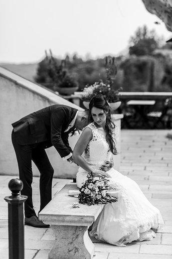 Photographe mariage - Mickaël Rius Photographies - photo 96
