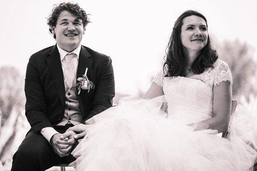 Photographe mariage - Mickaël Rius Photographies - photo 85