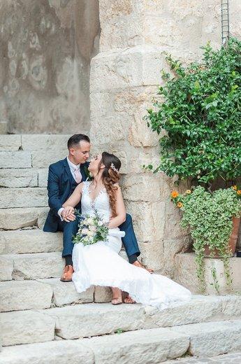 Photographe mariage - Mickaël Rius Photographies - photo 94