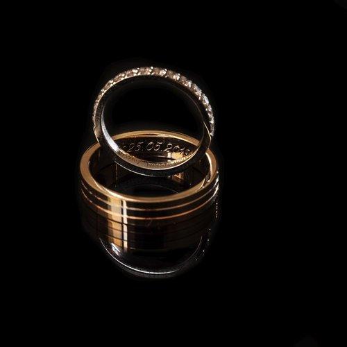 Photographe mariage - Mickaël Rius Photographies - photo 67