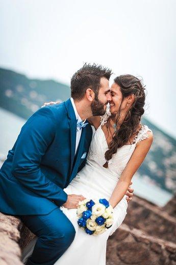 Photographe mariage - Mickaël Rius Photographies - photo 60