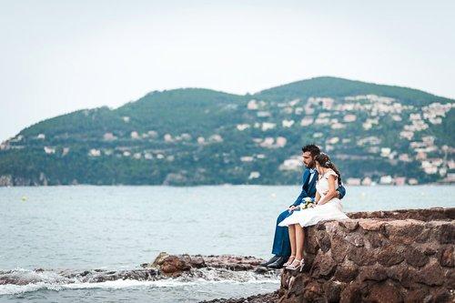 Photographe mariage - Mickaël Rius Photographies - photo 61