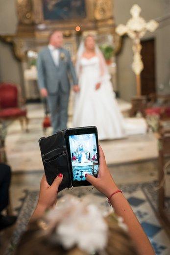 Photographe mariage - Mickaël Rius Photographies - photo 56