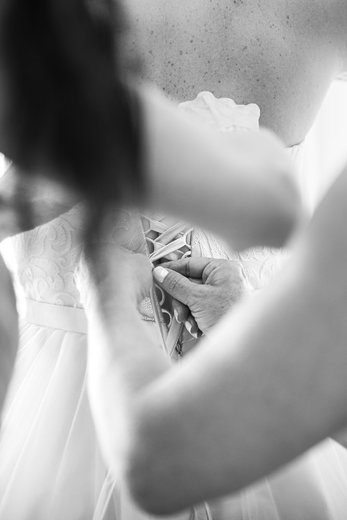 Photographe mariage - Mickaël Rius Photographies - photo 77