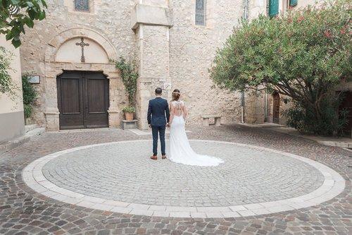 Photographe mariage - Mickaël Rius Photographies - photo 100