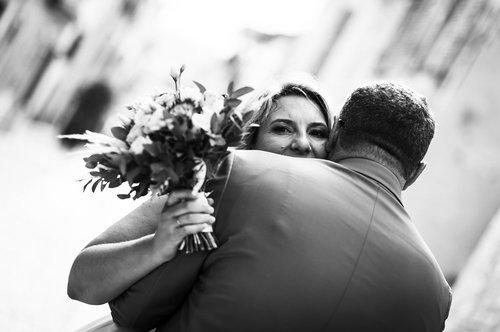 Photographe mariage - Mickaël Rius Photographies - photo 50