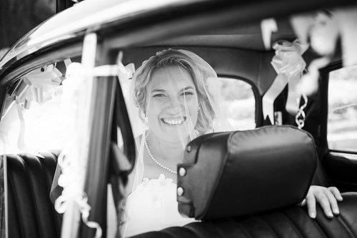 Photographe mariage - Mickaël Rius Photographies - photo 52