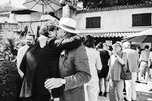 Photographe mariage - Mickaël Rius Photographies - photo 86