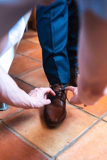 Photographe mariage - Mickaël Rius Photographies - photo 84
