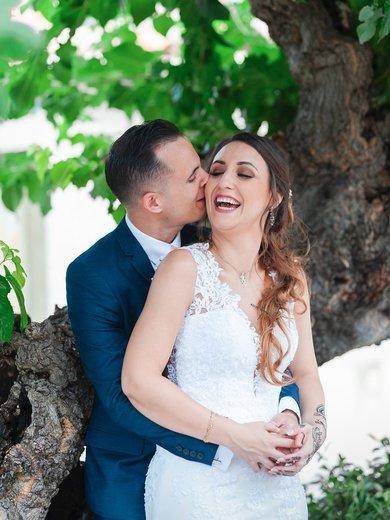 Photographe mariage - Mickaël Rius Photographies - photo 92