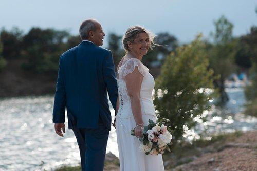Photographe mariage - Mickaël Rius Photographies - photo 72