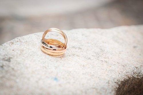 Photographe mariage - Mickaël Rius Photographies - photo 102