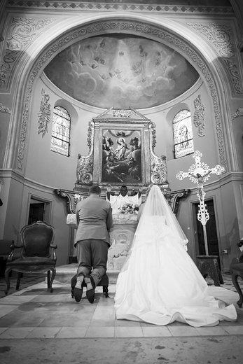 Photographe mariage - Mickaël Rius Photographies - photo 47