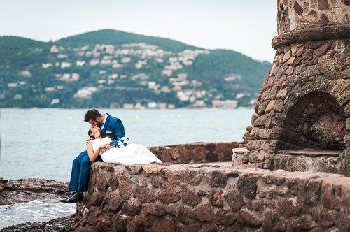 Photographe mariage - Mickaël Rius Photographies - photo 63