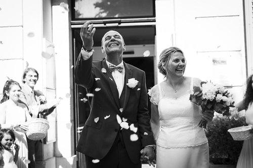 Photographe mariage - Mickaël Rius Photographies - photo 71