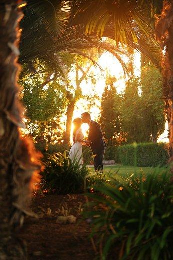 Photographe mariage - GROUPE MEDIAPIX - photo 58