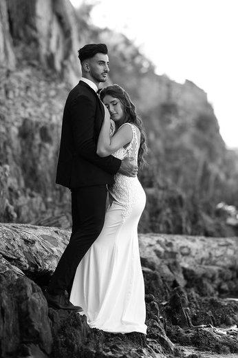 Photographe mariage - GROUPE MEDIAPIX - photo 4