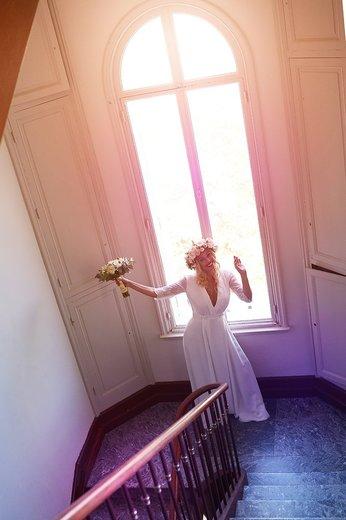 Photographe mariage - GROUPE MEDIAPIX - photo 127