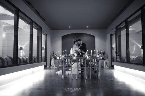 Photographe mariage - GROUPE MEDIAPIX - photo 23