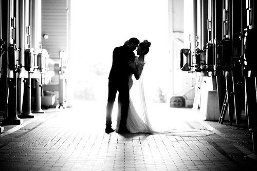 Photographe mariage - GROUPE MEDIAPIX - photo 109