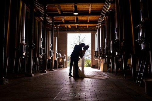 Photographe mariage - GROUPE MEDIAPIX - photo 25