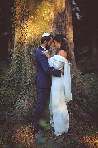 Photographe mariage - GROUPE MEDIAPIX - photo 79