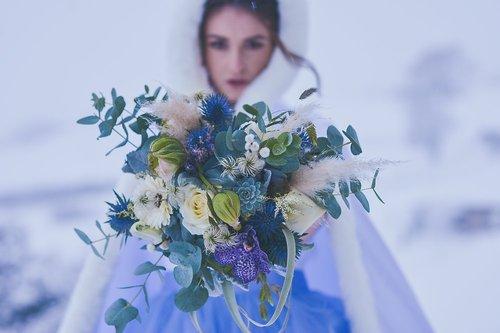 Photographe mariage - GROUPE MEDIAPIX - photo 38