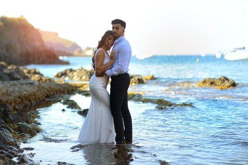 Photographe mariage - GROUPE MEDIAPIX - photo 8