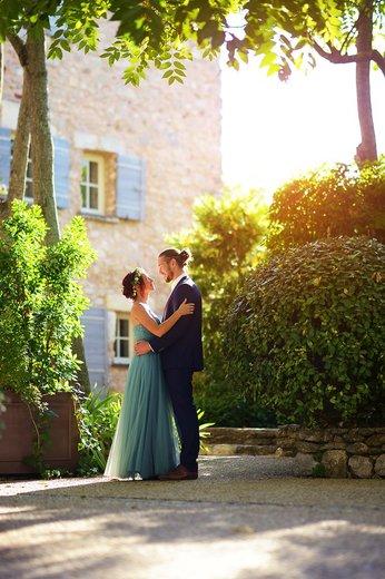 Photographe mariage - GROUPE MEDIAPIX - photo 45