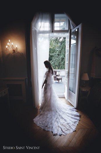Photographe mariage - GROUPE MEDIAPIX - photo 89