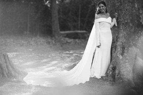 Photographe mariage - GROUPE MEDIAPIX - photo 78