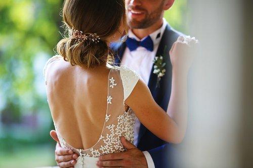 Photographe mariage - GROUPE MEDIAPIX - photo 85