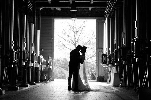 Photographe mariage - GROUPE MEDIAPIX - photo 24