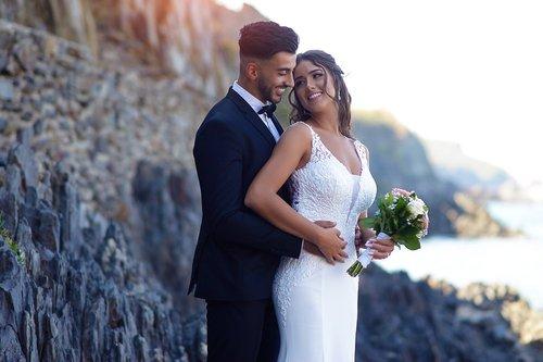 Photographe mariage - GROUPE MEDIAPIX - photo 1