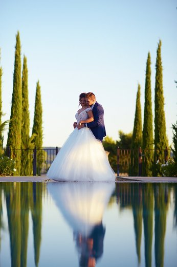 Photographe mariage - GROUPE MEDIAPIX - photo 50