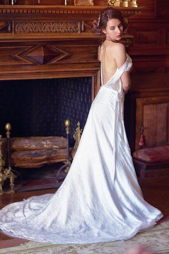 Photographe mariage - GROUPE MEDIAPIX - photo 34