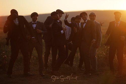 Photographe mariage - GROUPE MEDIAPIX - photo 65
