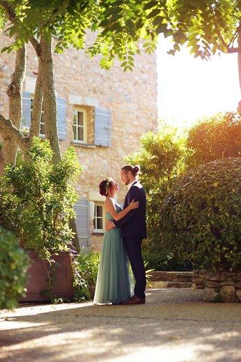 Photographe mariage - GROUPE MEDIAPIX - photo 44