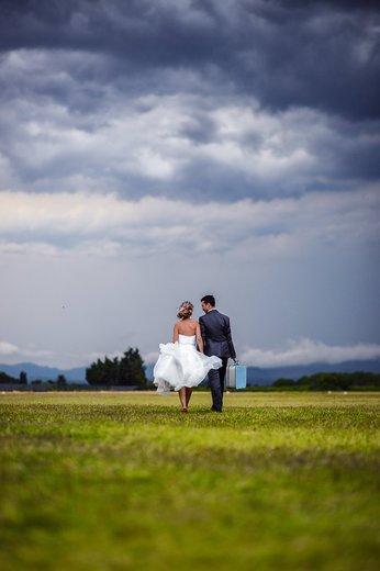 Photographe mariage - GROUPE MEDIAPIX - photo 13