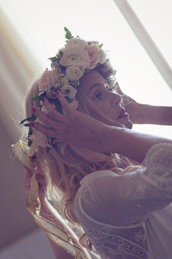 Photographe mariage - GROUPE MEDIAPIX - photo 122